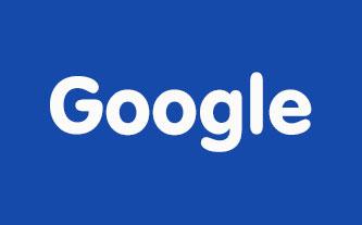 Лайфхак по использованию поиска Google
