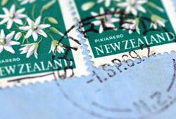 old-postmark-1312662-639x433