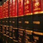 7 классических следствий из законов Мэрфи
