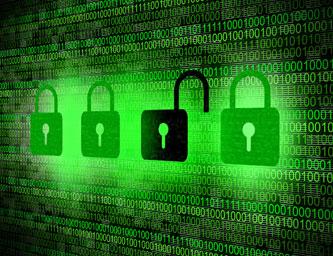 Используем правильные пароли