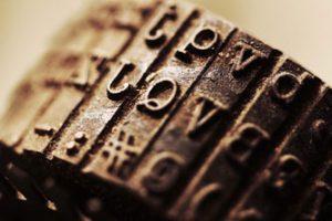 10 самых длинных немецких слов