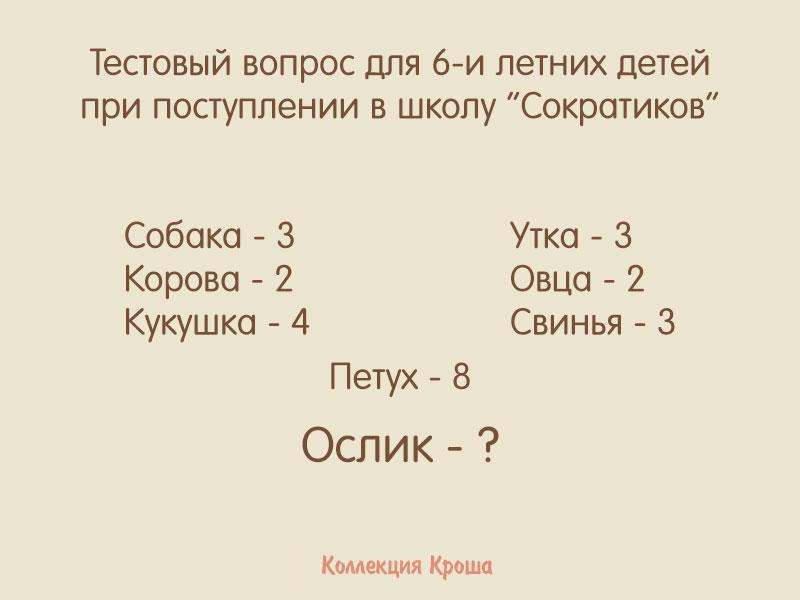 6eokids